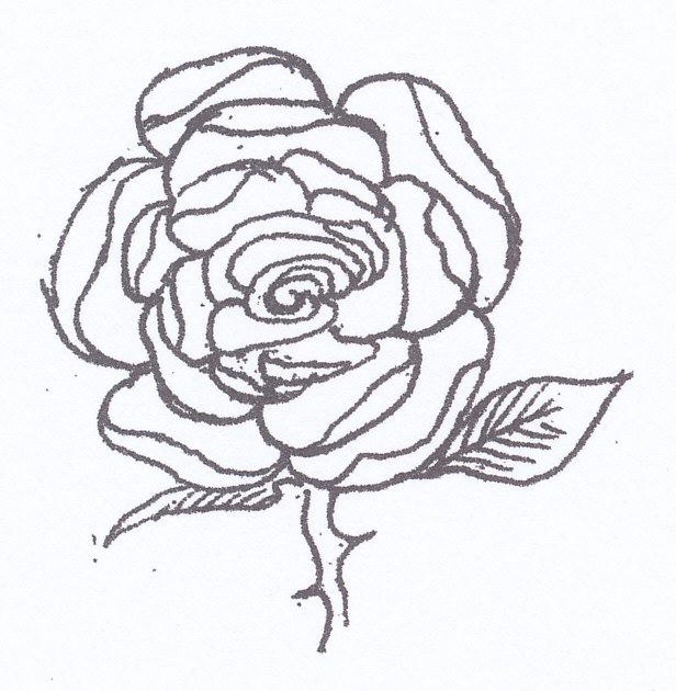 rose symbol rose cross symbols in life aquariel
