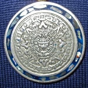 Maha Maya time