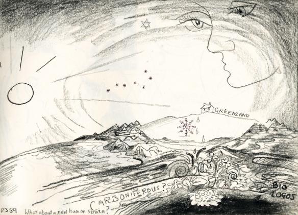 Carboniferous - 1988