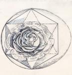gravatar rose egg