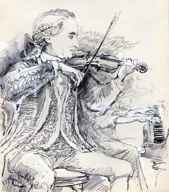 FR violin 03 copy