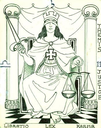 11 justice - Version 3