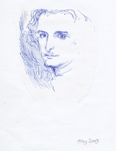 master R sketch 6