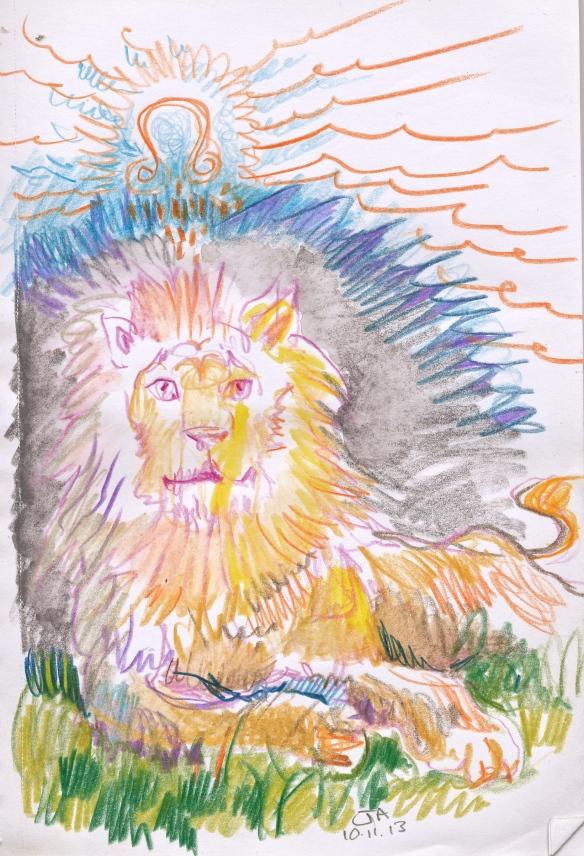 rahu 6 aslan