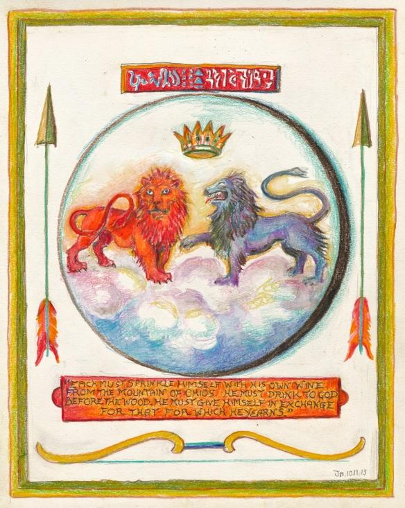 trinosofia 2 Lions_0003