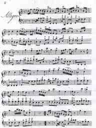 Master R 1st violin sonata p2