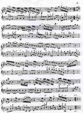 Master R 1st violin sonata p5