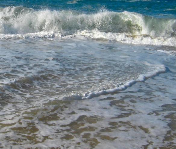 wave break 3