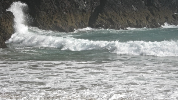 wavebreak 2