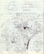 Kabbalah 1989 13