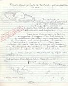 Kabbalah 1989 35