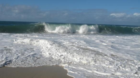 wave break, cornwall 2011 274