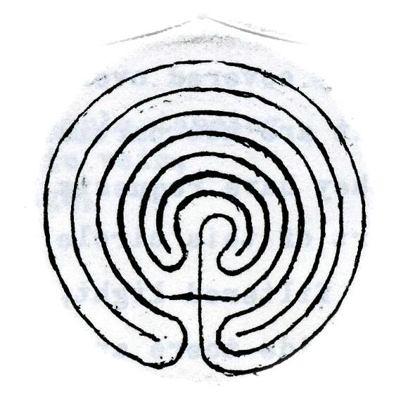 rosicrucean symbols aquariel Men's Oakley Turbine labyrinth