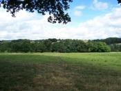 hertfordshire way