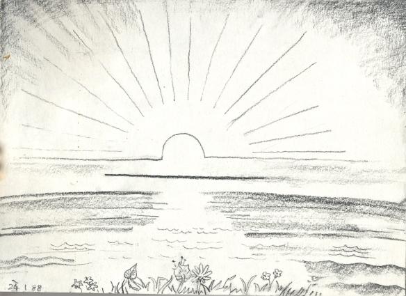 libra sunrise 1988_0001