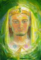 8 Master Serapis Bey:j.adams copy