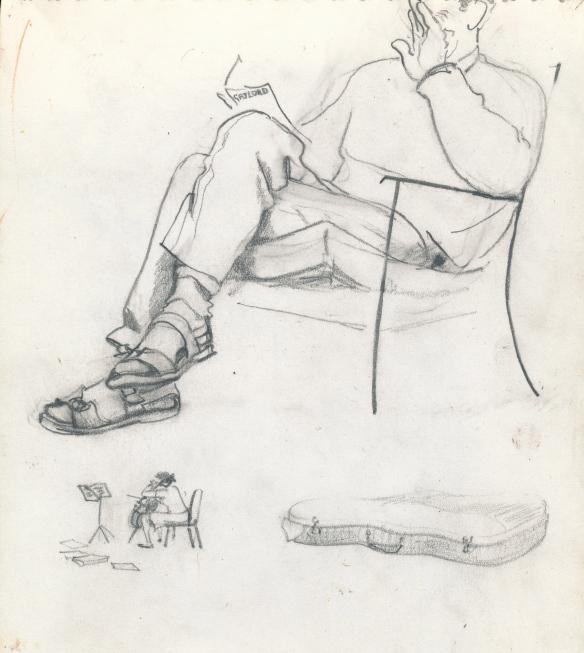 1968 sketch