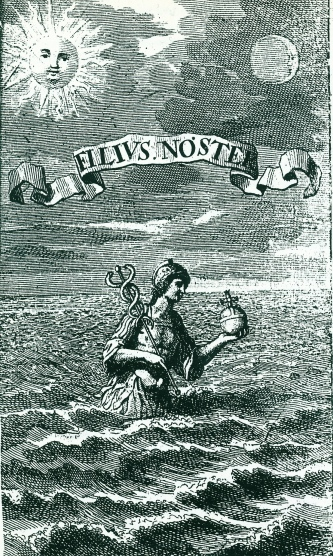 hermes sea roob