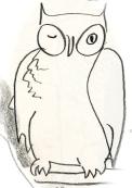 owl 87
