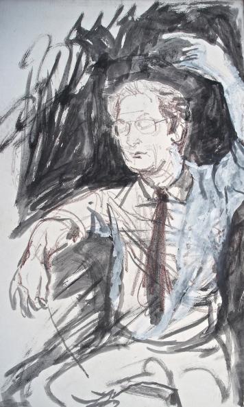john eliot gardiner 1986