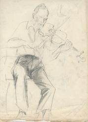 peter-violin-sketch copy