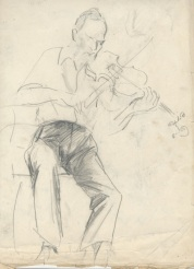peter-violin-sketch copy
