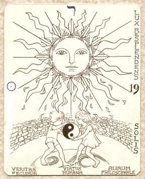 19 sun - Version 2