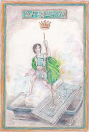 trinosofia 10 2