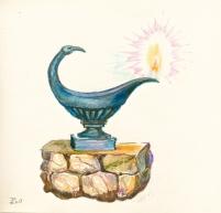 trinosofia-bird-lamp