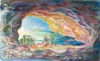 trinosofia-interior-cave-of-light_0001