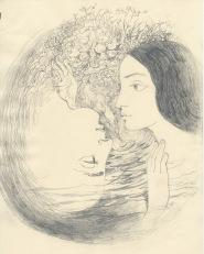 he and she tao